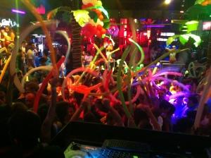 Congo Nightclub