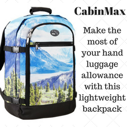 cabinmax
